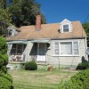 Image for 604 Piedmont St