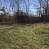 Image for 3608 Chandler Mill Rd