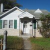 Image for UNDER CONTRACT 104 S Branch St