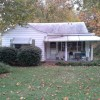 Image for 910 Walters St